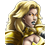 Emma Frost Icon 2