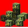 File:Reptilian Lockbox x12.png