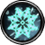 File:Freeze! Task Icon.png