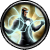 Plasma Sphere Task Icon