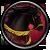 Valinor Task Icon
