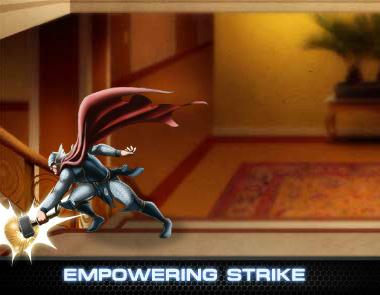 File:Thor Level 2 Ability.jpg