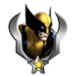 File:Award 010-Mutant Master.png