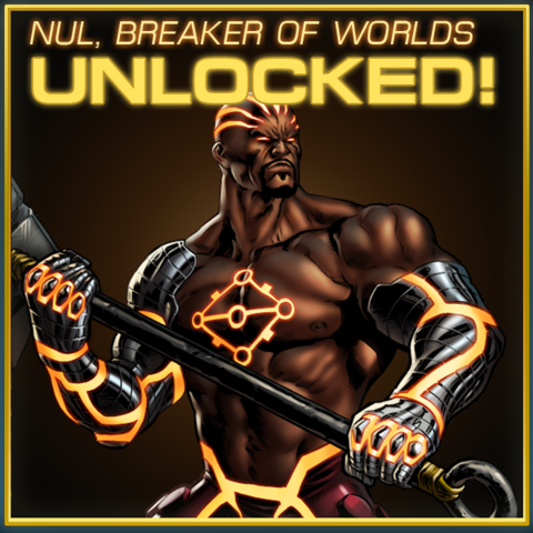 File:Luke Cage Nul Unlocked.png