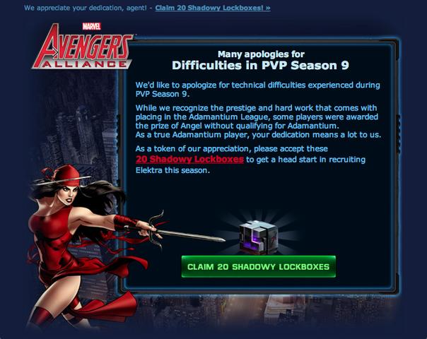 File:PVP Tournament Season 9 Adamantium League Compensation.png