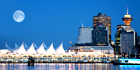 RO-Vancouver, Canada