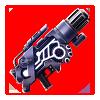 File:Temporal Blaster.png