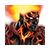 File:Daimon Hellstrom Icon 2.png