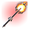 File:Dark Mace.png