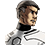 Mr. Fantastic Icon 2.png