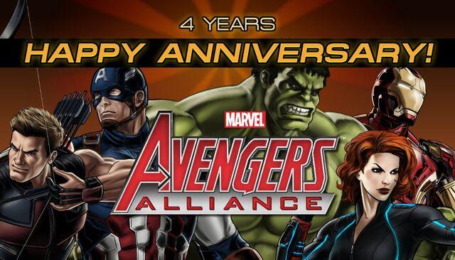 File:4 Years Happy Anniversary.jpg