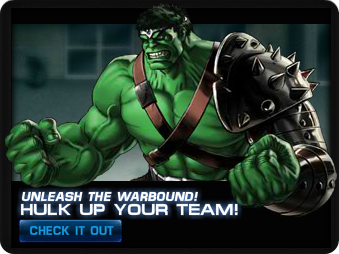 File:Hulk up your team.png