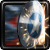 File:Captain Steve Rogers-Shield Bash 2.png