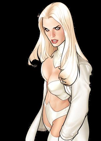 File:Emma Frost Marvel XP.png