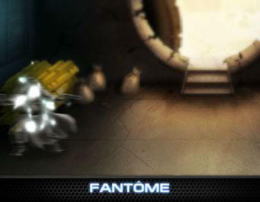 File:Fantomex Level 6 Ability.jpg