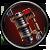 Premonition Actuator Task Icon