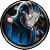 War Machine 2 Task Icon