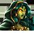 Gamora Icon 1.png