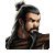 Hogun Icon 1.png
