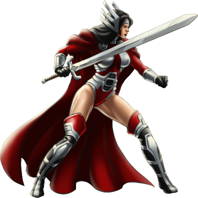 File:Sif-Classic-iOS.png