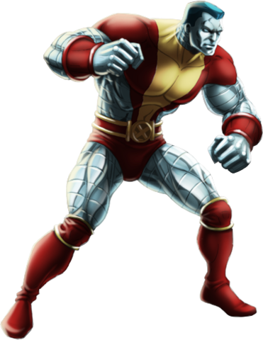 File:Colossus-Classic-iOS.png