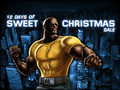Thumbnail for version as of 23:16, December 13, 2012