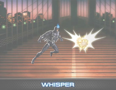 File:Black Bolt Level 6 Ability.jpg