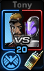 File:Group Boss Versus Ultron Mode-D.png