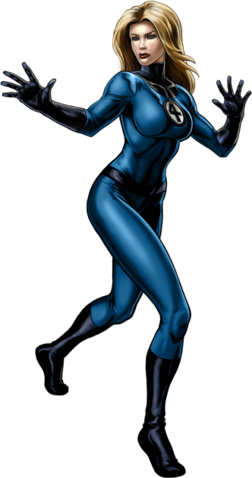 File:Invisible Woman Right Portrait Art.png