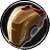 Armor Plating Task Icon