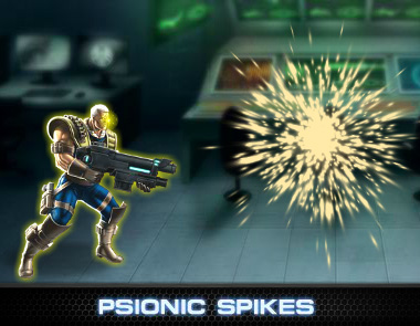 File:Cable Level 1 (T-O Overdrive) Ability.jpg