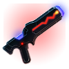File:Ionic Blaster.png