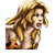 Shanna Icon 1.png