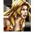 Shanna Icon 1