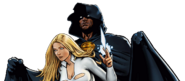 Cloak and Dagger Dialogue 1 Right