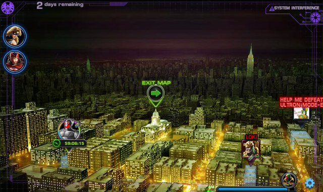 File:Screenshot-Group Boss SO Map Ally Help.png