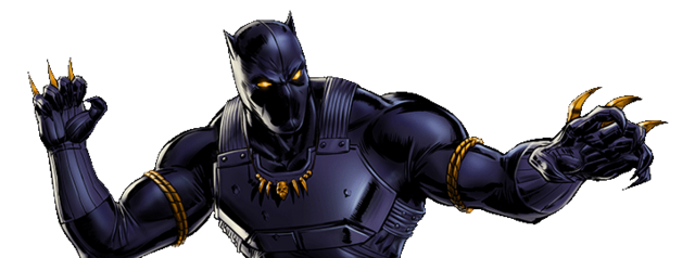 File:Black Panther Dialogue 2.png