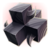 Cryptic Puzzle Core