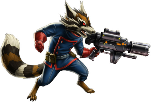 File:Rocket Raccoon-Modern (High Res).jpg