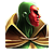 Vision Icon 1.png