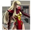 File:Magik Spec Op Reward Icon.png
