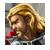 Thor-B 3 Icon