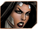 File:Omega Sentinel Marvel XP Sidebar.png