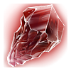 File:Shard of Dominion.png