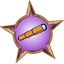 File:Badge Explorer.png