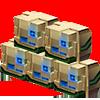 File:Sandbox Lockbox x5.png