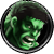Hulk 1 Task Icon