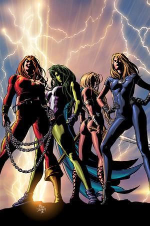 File:461867-lady liberators mike deodato01 large.jpg