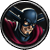 Grim Reaper Task Icon.png