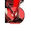 Hybrid (Blaster) Group Boss Icon